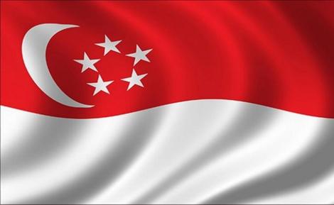 فيزا سنغافورة