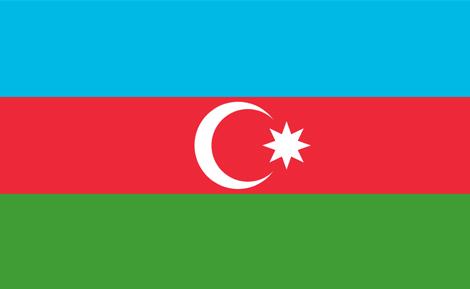 فيزا اذربيجان