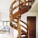 scale in legno vania alfa scale