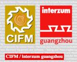 Alfa Scale CIFM Interzum