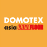 Alfa Scale Domotex