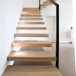 cantilevered stairs-ghost8-alfascale