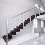 cantilevered stairs-step-alfascale