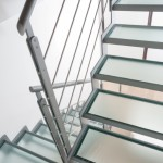 glass stairs-elite strike glass-alfascale