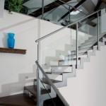 iron stairs-elite strike wood2-alfascale