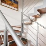 iron stairs-elite strike wood3-alfascale