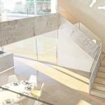 Scale Interni design | Collezione Fashion : Modello Plane Terra Evoca