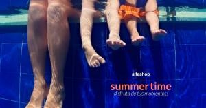 alfashop_verano_2016_v2