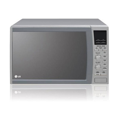 lg 42l convection microwave oven mc 9280mr imported