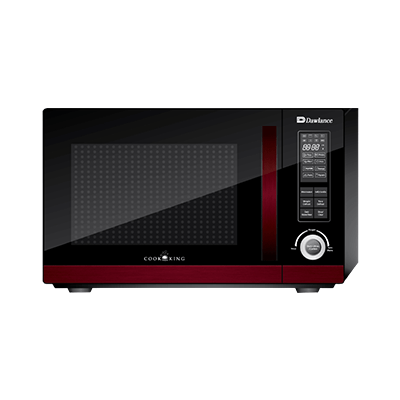 dawlance 30 liters microwave oven dw 133g