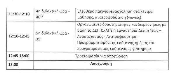 nipiagogeia2.png