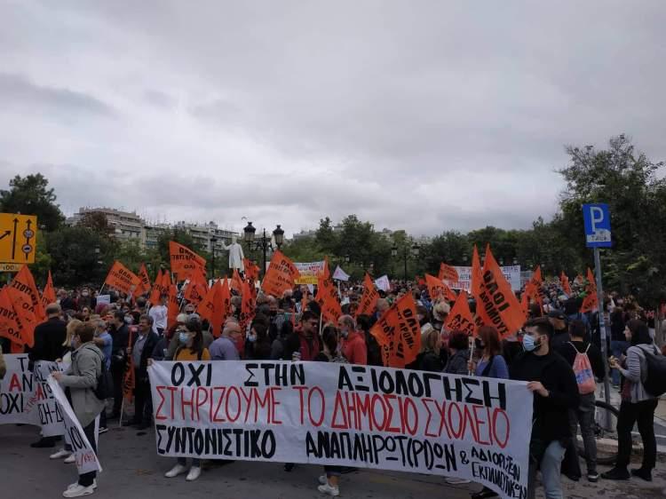thessaloniki_11_10.jpg