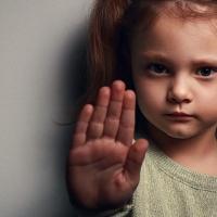 Οι Νόμοι υπέρ των παιδεραστών σε παγκόσμιο επίπεδο , έχουν αφετηρία την Ελληνική Δημοκρατία ;;;