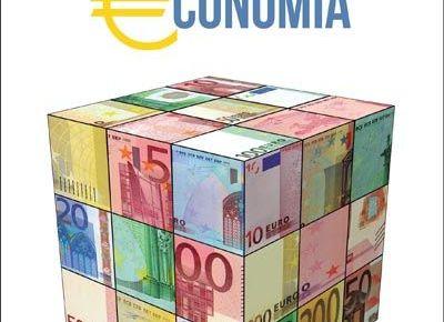 """""""Gobierna tu Economia"""" por Pablo Rodriguez Barreiro"""