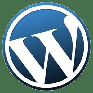 Fatal error: out of Memory | Wordpress v3.8 alojado en 1&1