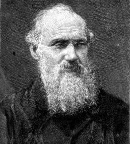 Lord Kelvin (1893)