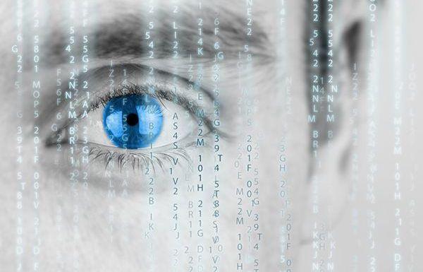 """Estudio: """"La digitalización de la pyme española""""  por la EOI"""