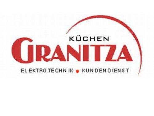 Küchen Granitza