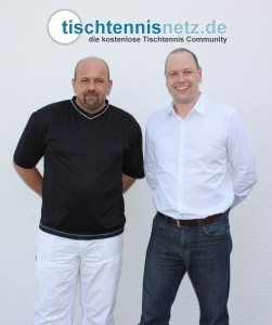 www.tischtennisnetz.de