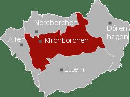 268px-ortsteile_borchen_-_kirchborchensvg
