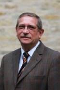 Konrad Hansmeier