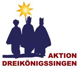 Aktion Dreikönigssingen