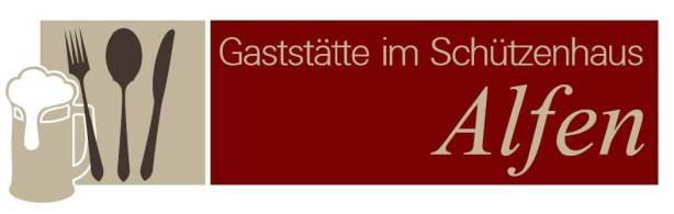 logo-schuetzenhaus