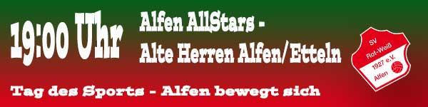 TdS-All-Stars
