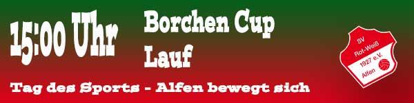 TdS-Borchen-Cup-Lauf