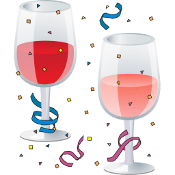 New-Year-Party-icon