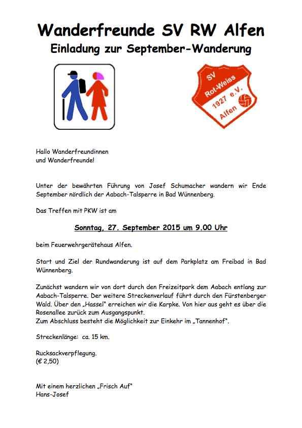 Einladung Monatswanderung.doc