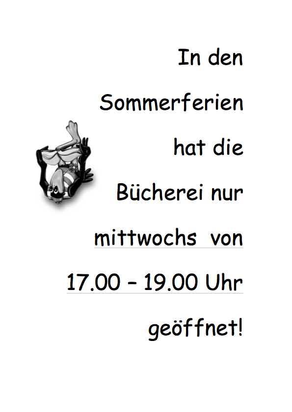 Sommerferien KöB.doc