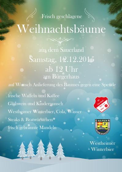 weihnachtsbaum_flyer_image_im_hintergrund_1