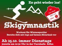 rwa-skigymnastik