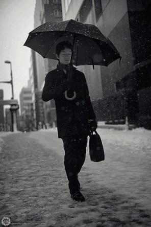 tokyo-snow-2012_ALF2880
