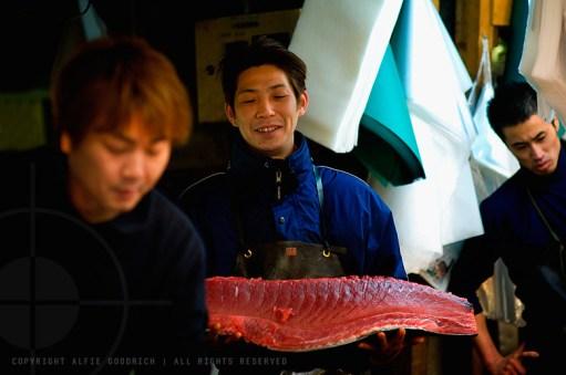 _DSC5462_tsukiji