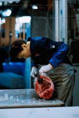 _DSC5511_tsukiji