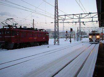 Old-trains-@-Koriyama-4