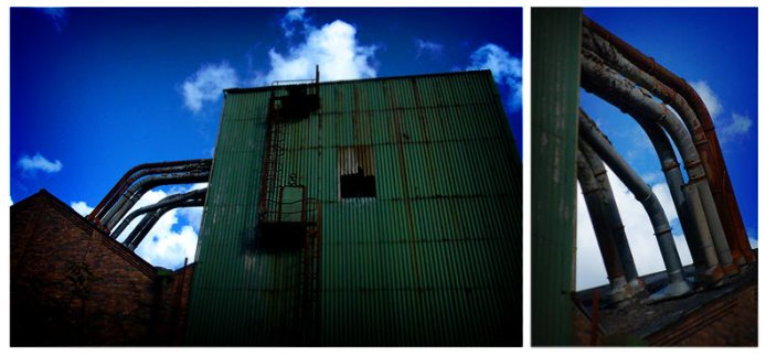 lydbrookfactory_006