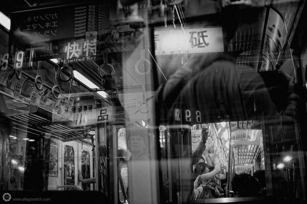 train-reflections_ALF5729-780px