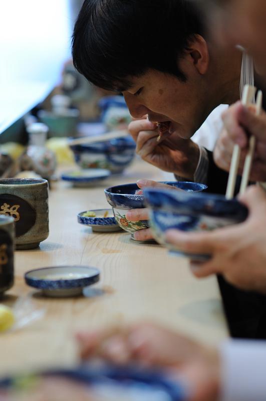 wsj_sushiDSC_9013sm