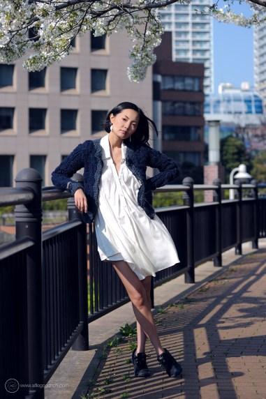 www-shisa-brand-tokyo_ALF_0816