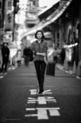 www-shisa-brand-tokyo_ALF_0949