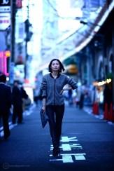 www-shisa-brand_ALF_1015a