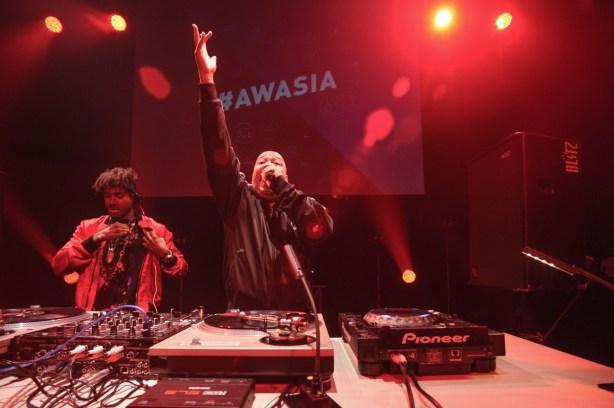 AWAsia_2017-6872