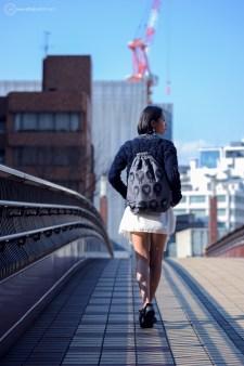 www-shisa-brand-tokyo_ALF_0840