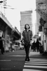 www-shisa-brand-tokyo_ALF_0898