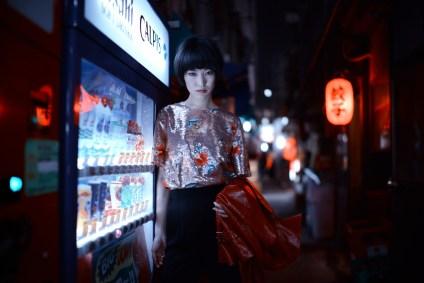 ALF_7636a__Ao-neon-rose2017