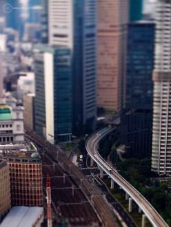 www-AG-tokyo-dinkytown_9335791