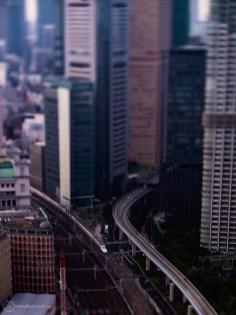 www-AG-tokyo-dinkytown_9335797